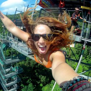 Cairns Backpackers