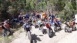 Cape York Dirt Bike Adventure